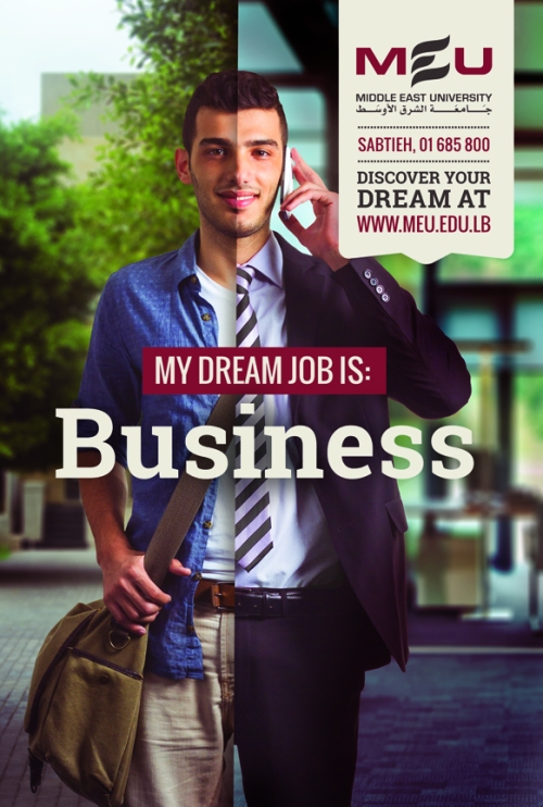 business-ad-flattened_web